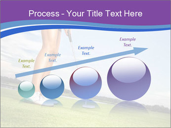 0000073611 PowerPoint Template - Slide 87