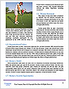 0000073611 Word Templates - Page 4