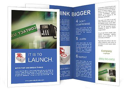 0000073612 Brochure Template