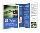 0000073612 Brochure Templates