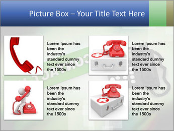 0000073612 PowerPoint Template - Slide 14