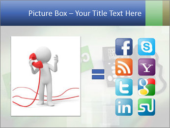 0000073612 PowerPoint Template - Slide 21