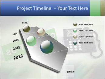 0000073612 PowerPoint Template - Slide 26