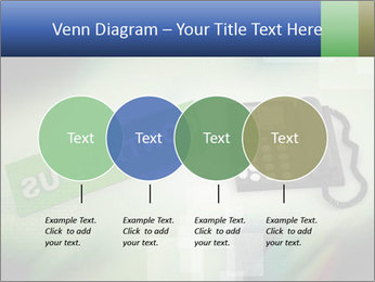 0000073612 PowerPoint Template - Slide 32