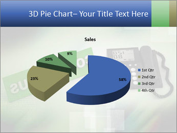 0000073612 PowerPoint Template - Slide 35