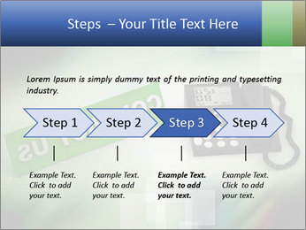 0000073612 PowerPoint Templates - Slide 4
