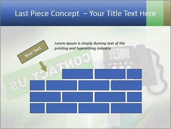 0000073612 PowerPoint Template - Slide 46