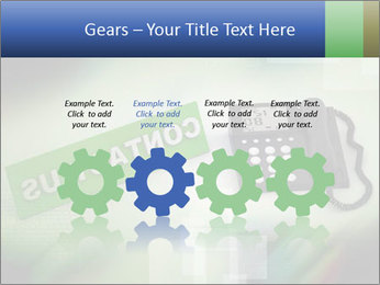 0000073612 PowerPoint Templates - Slide 48