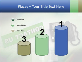 0000073612 PowerPoint Template - Slide 65