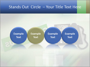 0000073612 PowerPoint Template - Slide 76