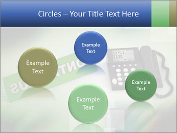 0000073612 PowerPoint Templates - Slide 77
