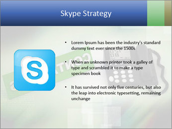 0000073612 PowerPoint Template - Slide 8