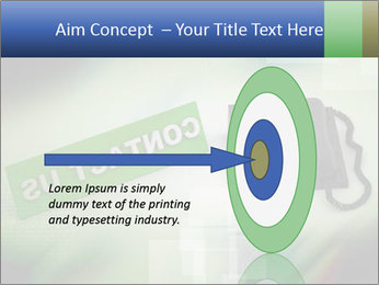 0000073612 PowerPoint Template - Slide 83