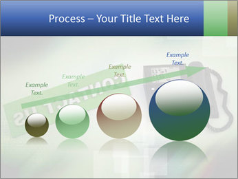 0000073612 PowerPoint Template - Slide 87
