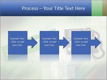 0000073612 PowerPoint Templates - Slide 88