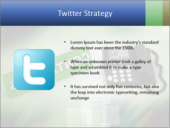 0000073612 PowerPoint Template - Slide 9