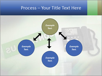 0000073612 PowerPoint Template - Slide 91
