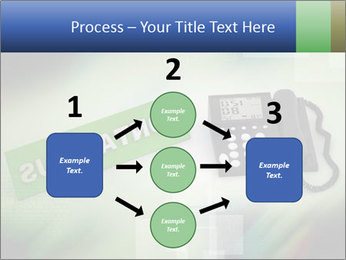 0000073612 PowerPoint Template - Slide 92