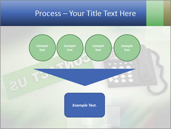 0000073612 PowerPoint Template - Slide 93