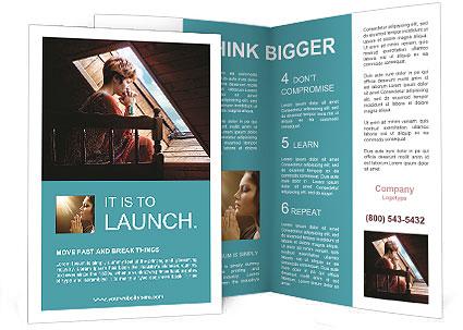 0000073613 Brochure Template
