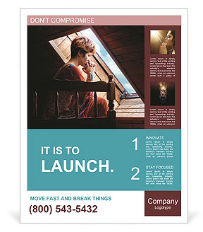 0000073613 Poster Template