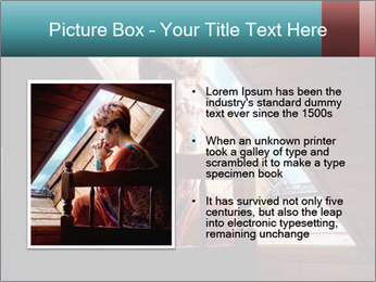 0000073613 PowerPoint Template - Slide 13