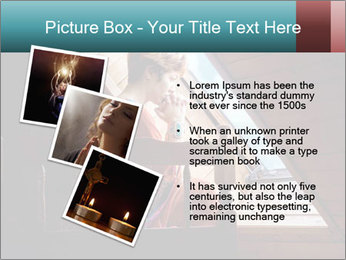 0000073613 PowerPoint Template - Slide 17
