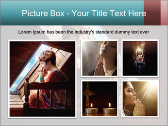 0000073613 PowerPoint Template - Slide 19