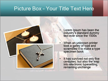 0000073613 PowerPoint Template - Slide 20
