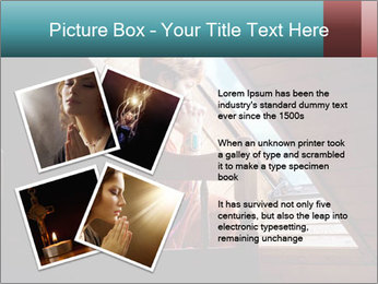 0000073613 PowerPoint Template - Slide 23