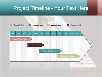 0000073613 PowerPoint Template - Slide 25