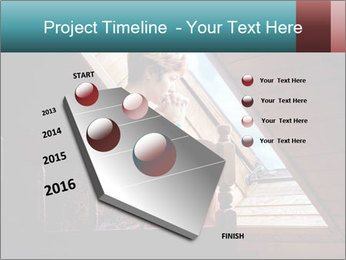 0000073613 PowerPoint Template - Slide 26