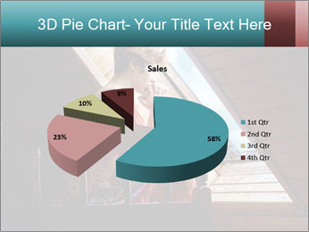 0000073613 PowerPoint Template - Slide 35