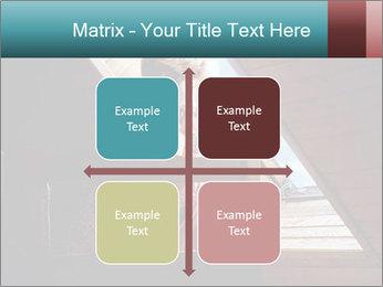 0000073613 PowerPoint Templates - Slide 37