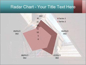 0000073613 PowerPoint Templates - Slide 51