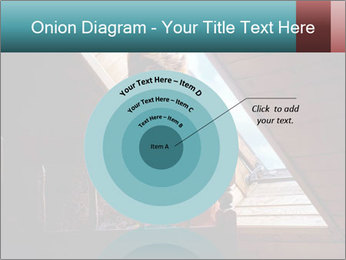 0000073613 PowerPoint Template - Slide 61