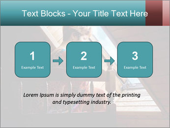 0000073613 PowerPoint Template - Slide 71
