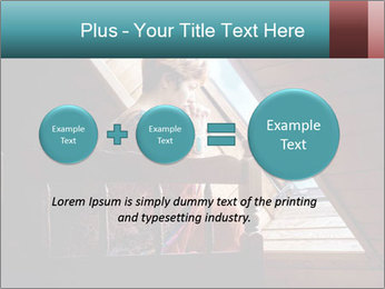 0000073613 PowerPoint Template - Slide 75