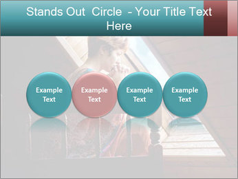 0000073613 PowerPoint Template - Slide 76