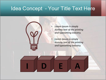 0000073613 PowerPoint Template - Slide 80