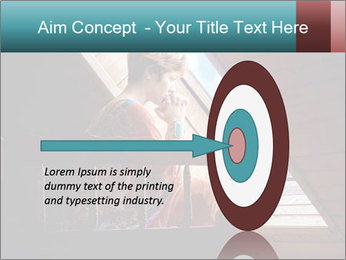 0000073613 PowerPoint Template - Slide 83