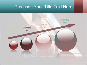 0000073613 PowerPoint Template - Slide 87