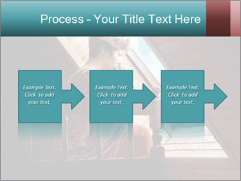 0000073613 PowerPoint Template - Slide 88