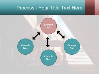 0000073613 PowerPoint Template - Slide 91