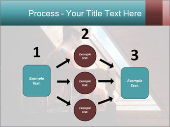 0000073613 PowerPoint Template - Slide 92