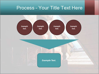 0000073613 PowerPoint Template - Slide 93