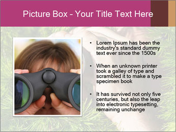 0000073614 PowerPoint Templates - Slide 13