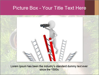 0000073614 PowerPoint Templates - Slide 16