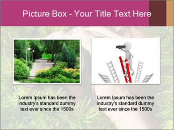 0000073614 PowerPoint Templates - Slide 18