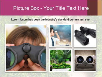 0000073614 PowerPoint Templates - Slide 19